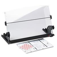 3M DH640 DOCUMENT HOLDER IN-LINE A3