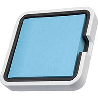 POST-IT NH-654-EV1 EVERNOTE NOTE HOLDER