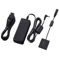 CANON ACKDC90 AC ADAPTER KIT