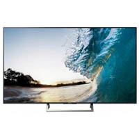 SONY BRAVIA 4K HDR PROFESSIONAL DISPLAY PANEL 55 INCH