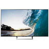 SONY BRAVIA 4K HDR PROFESSIONAL DISPLAY PANEL 65 INCH