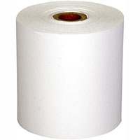 TUDOR THERMAL ROLL 57 X 57 X 12MM PACK 8