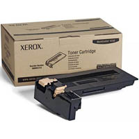 FUJI XEROX WORKCENTRE 6R1276 TONER CARTRIDGE BLACK