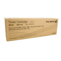 FUJI XEROX DOCUCENTRE CT200417 TONER CARTRIDGE BLACK