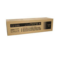 FUJI XEROX DOCUCENTRE CT200539 TONER CARTRIDGE BLACK