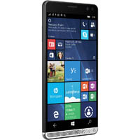 HP ELITE X3 64GB SMARTPHONE UNLOCKED